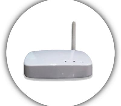 VBell AVA-88 Z-wave Gateway